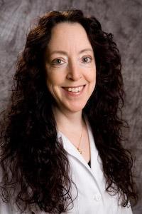 Dr. Robin Miller , DVM