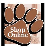 shop-online-button